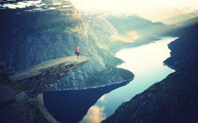 Vivre en équilibre, vivre en cohérence cardiaque